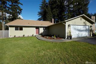 3625 Briarwood Dr SE, Port Orchard, WA 98366 (#1083138) :: Ben Kinney Real Estate Team