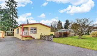 130 116th Place SE, Everett, WA 98208 (#1083141) :: Ben Kinney Real Estate Team