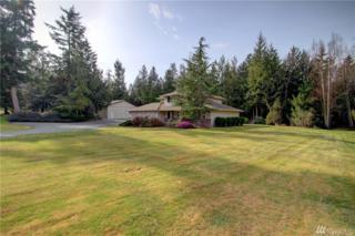 18898 Cascade Ridge Ct, Mount Vernon, WA 98274 (#1083142) :: Ben Kinney Real Estate Team