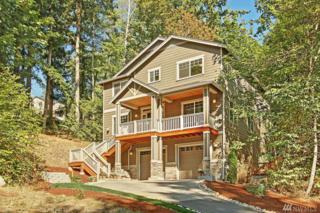 1346 211th Ave NE, Sammamish, WA 98074 (#1083143) :: Ben Kinney Real Estate Team