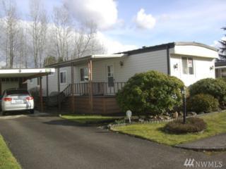 12615 142nd Av Ct E, Puyallup, WA 98374 (#1083152) :: Ben Kinney Real Estate Team