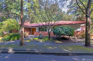 14420 1st Ave NW, Seattle, WA 98177 (#1083155) :: Ben Kinney Real Estate Team