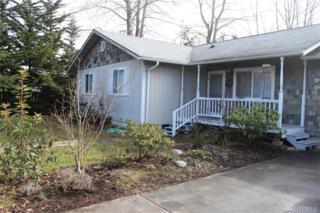 475 Rose Lane, San Juan Island, WA 98250 (#1083158) :: Ben Kinney Real Estate Team