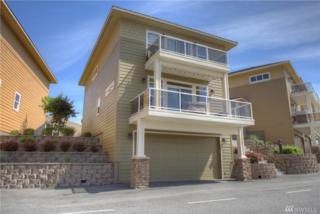 9221 Canyon Dr NW C51, Quincy, WA 98848 (#1083182) :: Ben Kinney Real Estate Team
