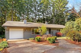 133 SW 207th St, Normandy Park, WA 98166 (#1083194) :: Ben Kinney Real Estate Team