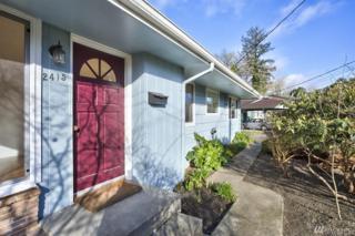 2415 Jenner Ave, Bremerton, WA 98312 (#1083205) :: Ben Kinney Real Estate Team
