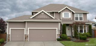 22426 SE 281st St, Maple Valley, WA 98038 (#1083219) :: Ben Kinney Real Estate Team