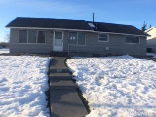 404 N Dale Rd, Moses Lake, WA 98837 (#1083224) :: Ben Kinney Real Estate Team