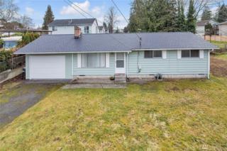 7724 Easy St, Everett, WA 98203 (#1083240) :: Ben Kinney Real Estate Team