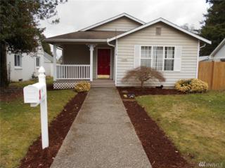 328 S Dunham Ave, Arlington, WA 98223 (#1083258) :: Ben Kinney Real Estate Team