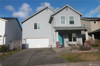 3474 Mcdaniel St, Dupont, WA 98327 (#1083262) :: Ben Kinney Real Estate Team