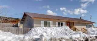 215 W Washington, Roslyn, WA 98941 (#1083279) :: Ben Kinney Real Estate Team