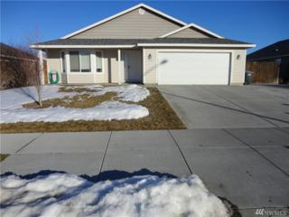 2013 S Allen Ave, Moses Lake, WA 98837 (#1083284) :: Ben Kinney Real Estate Team