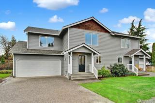 423 Rowland Rd, Sedro Woolley, WA 98284 (#1083285) :: Ben Kinney Real Estate Team