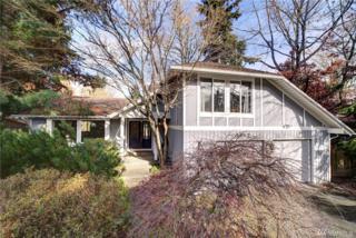 4642 159th Ave SE, Bellevue, WA 98006 (#1083305) :: Ben Kinney Real Estate Team