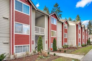 15433 Country Club Dr B204, Mill Creek, WA 98012 (#1083307) :: Ben Kinney Real Estate Team