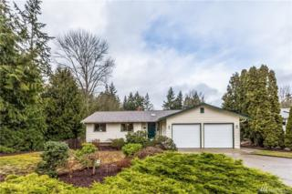 12702 NE 135th St, Kirkland, WA 98034 (#1083311) :: Ben Kinney Real Estate Team