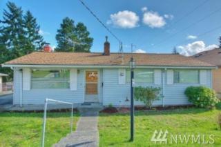 9250 9th Ave SW, Seattle, WA 98106 (#1083323) :: Ben Kinney Real Estate Team