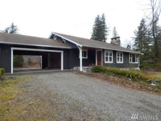 43526 State Route 2, Gold Bar, WA 98251 (#1083342) :: Ben Kinney Real Estate Team