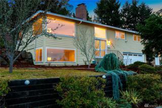 16445 9th Ave SW, Burien, WA 98166 (#1083366) :: Ben Kinney Real Estate Team