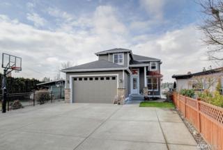 29229 229th Ave SE, Black Diamond, WA 98010 (#1083396) :: Ben Kinney Real Estate Team