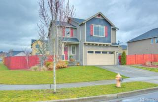 276 6th Ave SW, Pacific, WA 98047 (#1083401) :: Ben Kinney Real Estate Team