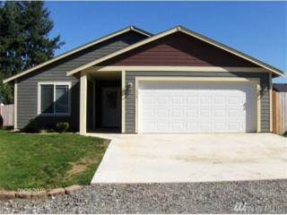 513 Prairie Rose, Centralia, WA 98531 (#1083405) :: Ben Kinney Real Estate Team