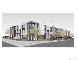 10129 NE 60th St, Kirkland, WA 98033 (#1083418) :: Ben Kinney Real Estate Team