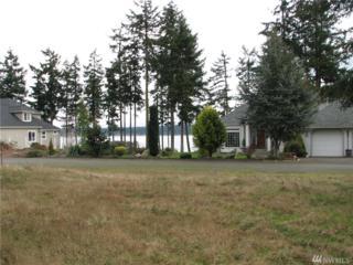 1303 Prospect Ave, Port Townsend, WA 98368 (#1083419) :: Ben Kinney Real Estate Team