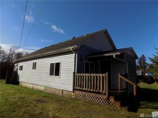221 E Lovett, Aberdeen, WA 98520 (#1083425) :: Ben Kinney Real Estate Team