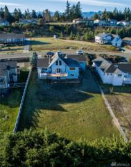 191 Moonlight Drive, Sequim, WA 98382 (#1083428) :: Ben Kinney Real Estate Team