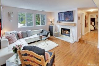 12022 Slater Ave NE C-8, Kirkland, WA 98034 (#1083432) :: Ben Kinney Real Estate Team