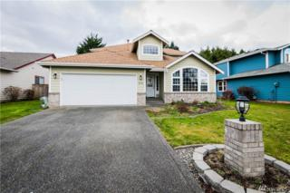 926 23rd St NW, Puyallup, WA 98371 (#1083435) :: Ben Kinney Real Estate Team