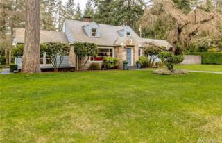 6709 Linwood Lane SW, Lakewood, WA 98499 (#1083436) :: Ben Kinney Real Estate Team