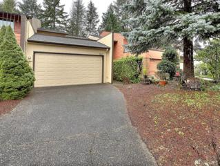 7617 Zircon Dr SW, Lakewood, WA 98498 (#1083440) :: Ben Kinney Real Estate Team