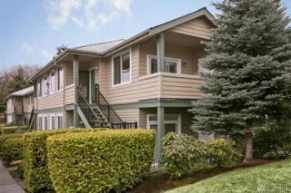 1500 S 18th St S-202, Renton, WA 98055 (#1083446) :: Ben Kinney Real Estate Team