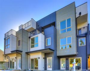 3823 Gilman Ave W, Seattle, WA 98199 (#1083448) :: Keller Williams Realty Greater Seattle