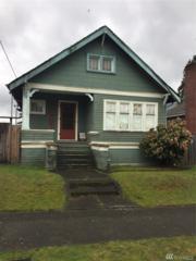 1847 S King St, Seattle, WA 98144 (#1083457) :: Keller Williams Realty Greater Seattle