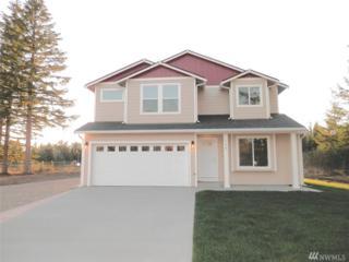 114 Lillian Lane SE, Rainier, WA 98576 (#1083462) :: Ben Kinney Real Estate Team