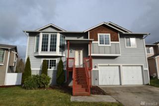 5715 80th Ave NE, Marysville, WA 98270 (#1083463) :: Ben Kinney Real Estate Team