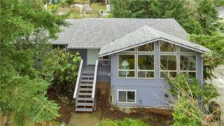 10 Mt Pilchuck Ave NW, Issaquah, WA 98027 (#1083477) :: Ben Kinney Real Estate Team