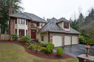 12014 198th Ct NE, Woodinville, WA 98077 (#1083479) :: Ben Kinney Real Estate Team