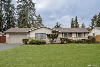 18620 9th Av Ct E, Spanaway, WA 98387 (#1083485) :: Ben Kinney Real Estate Team