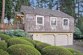 2804 122nd Place NE, Bellevue, WA 98005 (#1083494) :: Ben Kinney Real Estate Team
