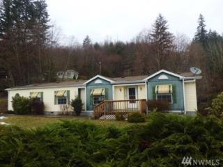 500 O'neil Rd, Morton, WA 98356 (#1083498) :: Ben Kinney Real Estate Team