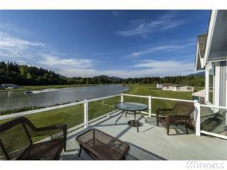 18117 Bow Lake Lane, Bow, WA 98232 (#1083527) :: Ben Kinney Real Estate Team