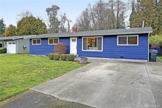 1636 SW 164th St, Burien, WA 98166 (#1083533) :: Ben Kinney Real Estate Team