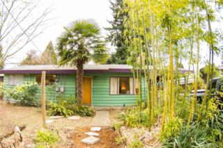 10911 25 Ave SW, Seattle, WA 98146 (#1083545) :: Ben Kinney Real Estate Team