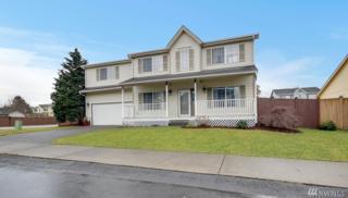 8326 201st St E, Spanaway, WA 98387 (#1083547) :: Ben Kinney Real Estate Team