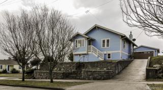 4803 SW Dakota St, Seattle, WA 98116 (#1083558) :: Ben Kinney Real Estate Team